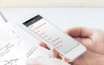 4 причини чому не приходять смс від ПриватБанку на телефон
