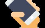 Вхід в Приват24 без фінансового телефону: дії клієнта для відновлення роботи особового кабінету