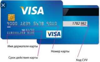 Як дізнатися реквізити картки ПриватБанку: 5 доступних способів