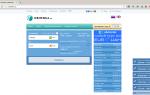 Поповнити Яндекс.Деньги через Приват24: 2 найпопулярніші способи