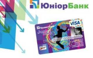Депозитна картка ПриватБанку: докладний опис продукту