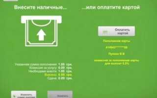 Як зробити переказ з карти УкрСиббанку на картку ПриватБанку: 4 простих і швидких способу