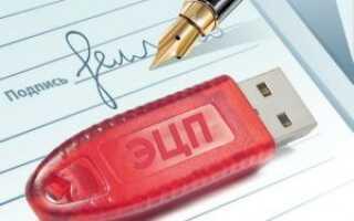 Як отримати електронний ключ через Приват24: детальний порядок отримання