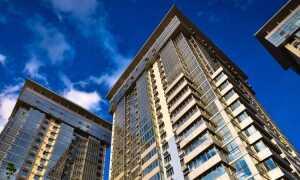 3 види кредиту на житло в Приватбанку