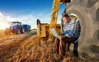 Приватні кредитує аграріїв