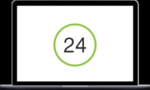 Як увійти в Приват24 для юридичних осіб: 2 доступних способу