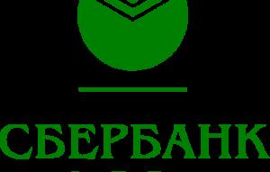 Переказ Сбербанк